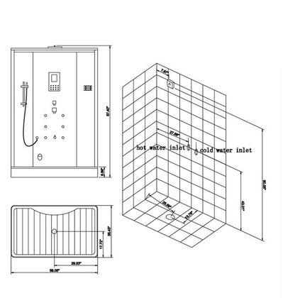 T Track Dimension Track Doors Wiring Diagram ~ Odicis