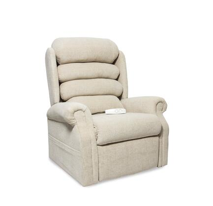 mega motion lift chair customer service covers for garden furniture stellar nm1950 exx a11 35 power recliner zoom in 1