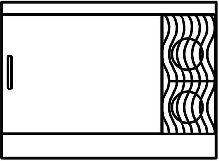 Whirlpool Electric Range Stainless Steel Whirlpool Range