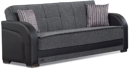 empire furniture sofa chair on sale usa sboklahoma oklahoma series convertible fabric zoom in 1