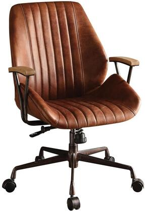 acme furniture 92413