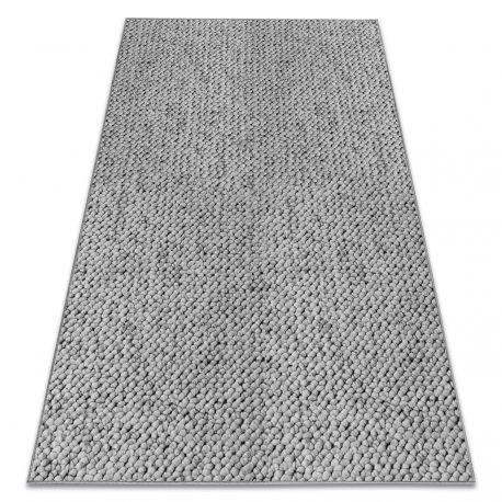 tapis moquette casablanca gris tapis rectangulaires