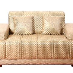 Sofa Set Designs In Pune Semi Circular Sofas Uk Perfect Sai Furniture Art Delhi Consumer