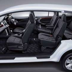 Harga Mobil All New Kijang Innova 2017 Vellfire Price Car Toyota Customer Review Mouthshut Com