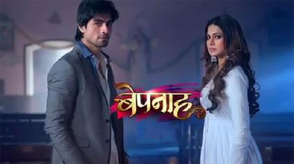 Colors Tv Drama Bepanah | mountainstyle co