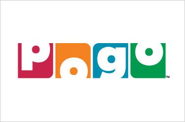 pogo tv reviews schedule