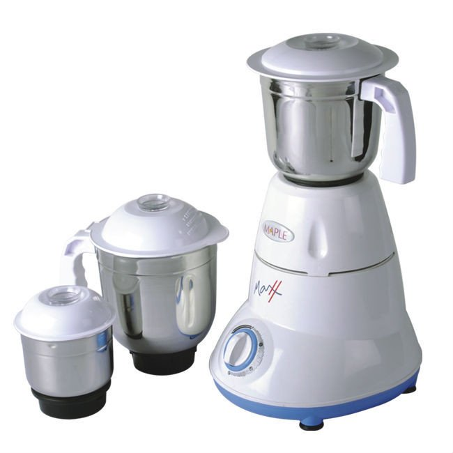 Mixer Grinder Images With Price