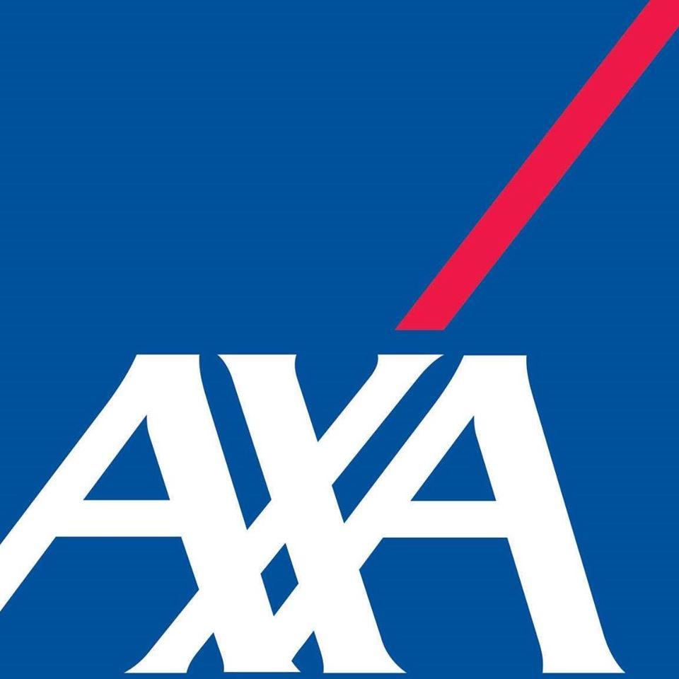 AXA UK PROCESS - AXA BUSINESS SERVICES PVT LTD Employee Review - MouthShut.com