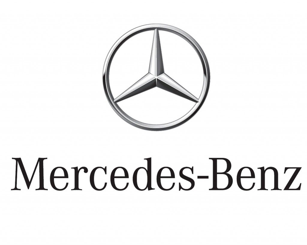 MERCEDES BENZ RESEARCH AND DEVELOPMENT INDIA PVT LTD