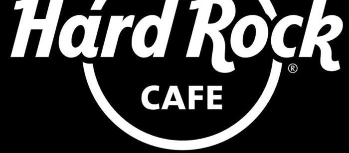 Hard ROck Cafe Bangalore. Source ~ mouthshut.com