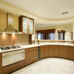 Modular Kitchen Sears Appliances Goodluck Kitchens Reviews And Ratings Image