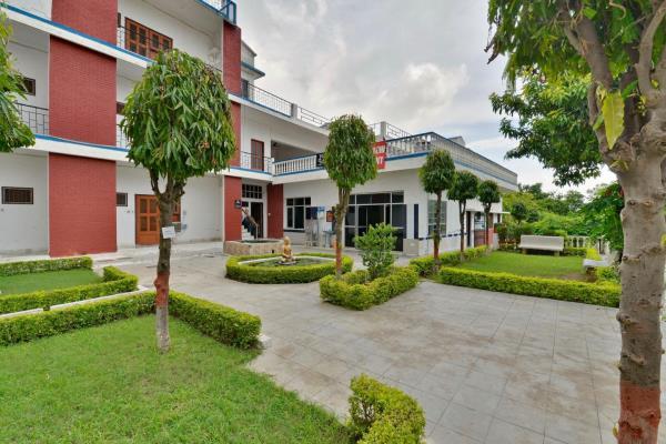 Hotel Surya Khajuraho Photos Images And Wallpapers Hd