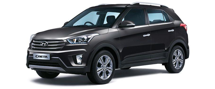 Hyundai I20 Car Wallpaper Hyundai Creta Reviews Price Specifications Mileage