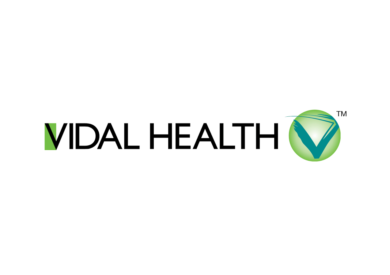 VIDAL HEALTH Reviews VIDAL HEALTH Policy Online VIDAL ...