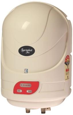kitchen design bangalore wallpaper borders for kitchens v-guard sprinhot plus 15 l storage water geyser reviews, v ...