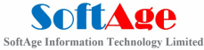 Image result for softage information technology
