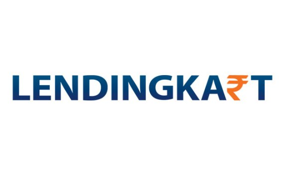 Image result for Lendingkart