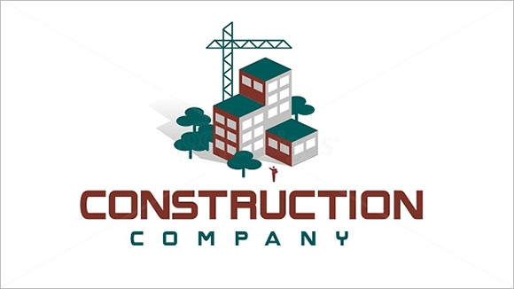 Image result for construction company