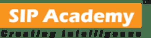 SIP ACADEMY - CHENNAI Reviews. Coaching classes Review. Coaching classes India. Tuition. Coaching Courses. Coaching institute