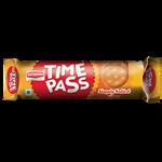 Britannia Time Pass Biscuits