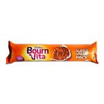 Cadbury Bournvita Crunchie Chocolatey Cookies