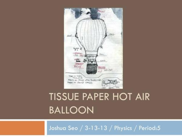 hot air balloon physic # 64
