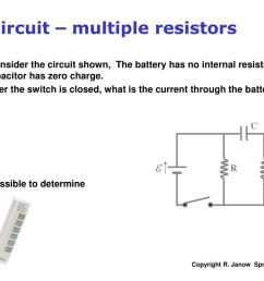 rc circuit with multiple capacitors 1 wiring diagram source 1971fordbroncoeconolinewiringdiagramoriginale100e200e300van [ 1024 x 768 Pixel ]