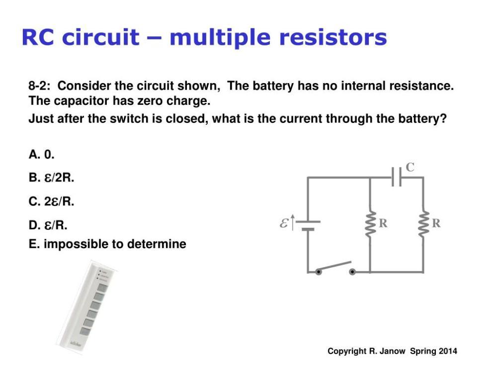 medium resolution of rc circuit with multiple capacitors 1 wiring diagram source 1971fordbroncoeconolinewiringdiagramoriginale100e200e300van