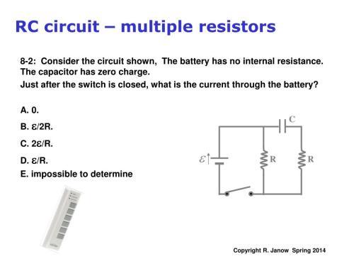 small resolution of rc circuit with multiple capacitors 1 wiring diagram source 1971fordbroncoeconolinewiringdiagramoriginale100e200e300van