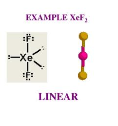 example xef2 linear [ 1024 x 768 Pixel ]