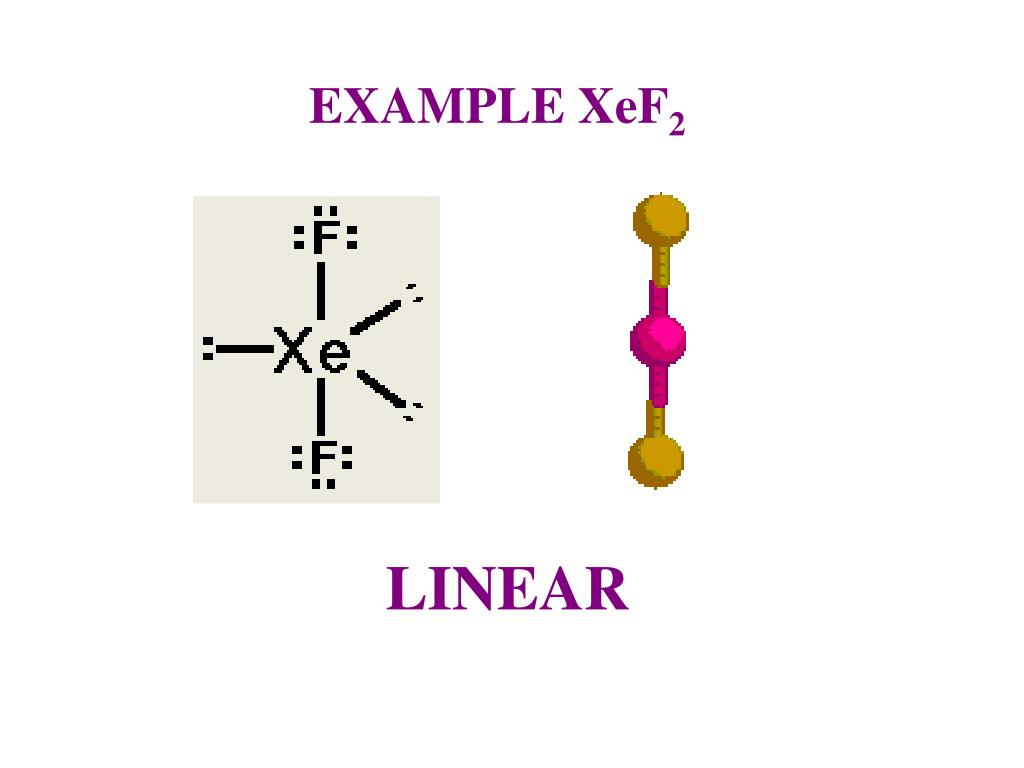 hight resolution of example xef2 linear
