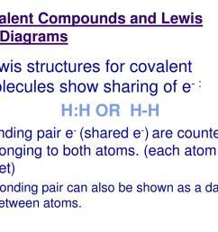 ppt unit 7 bonding molecular geometry powerpoint presentation id 5585063 [ 1024 x 768 Pixel ]