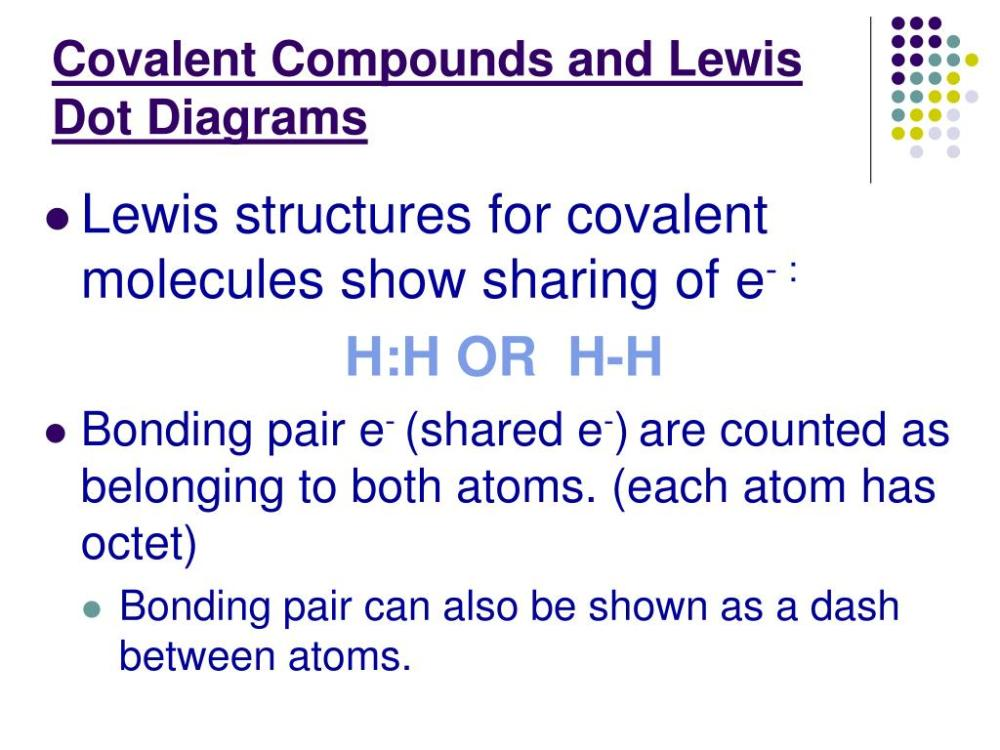 medium resolution of ppt unit 7 bonding molecular geometry powerpoint presentation id 5585063