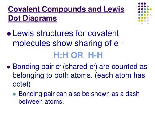 small resolution of ppt unit 7 bonding molecular geometry powerpoint presentation id 5585063