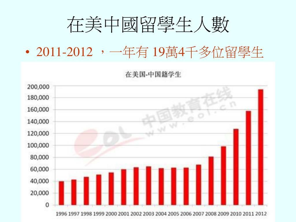 PPT - 一個全新互動的數位學習方式: 中文多媒體簡報比賽 PowerPoint Presentation - ID:5602631