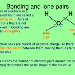 Venn Diagram Of Ionic And Covalent Bonds 88 Toyota 22re Engine Bond Catalyst ~ Elsavadorla