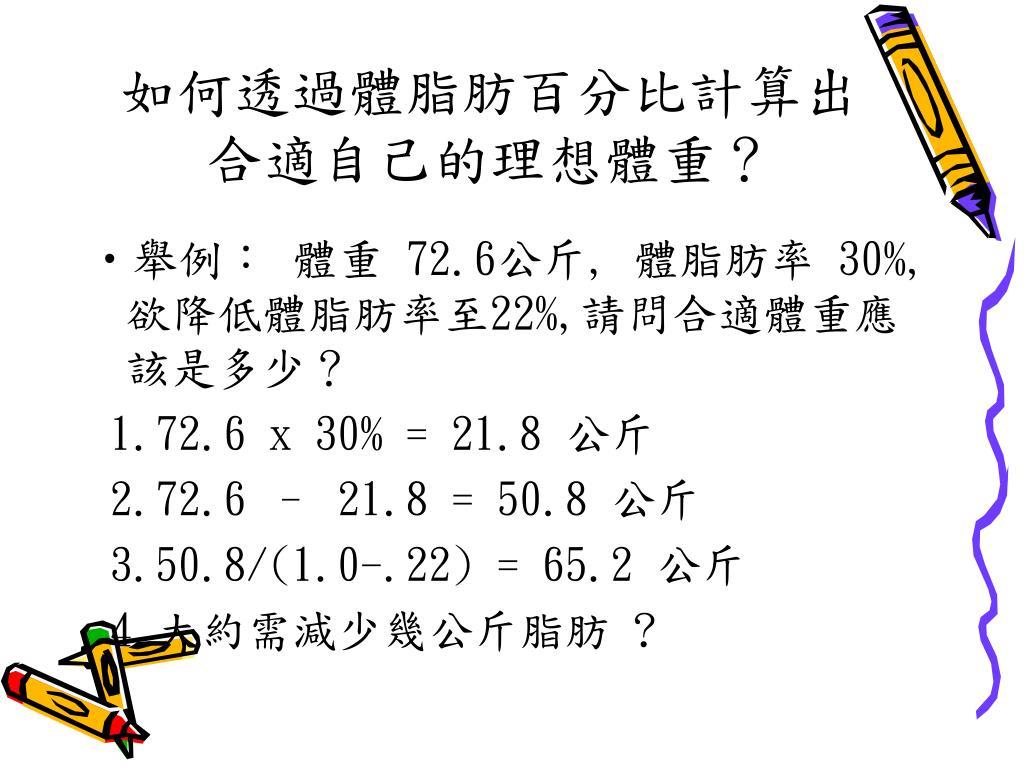 減少 計算 体重 率 生理的体重減少とは【原因・減少率・期間・計算式】すべて解説します!