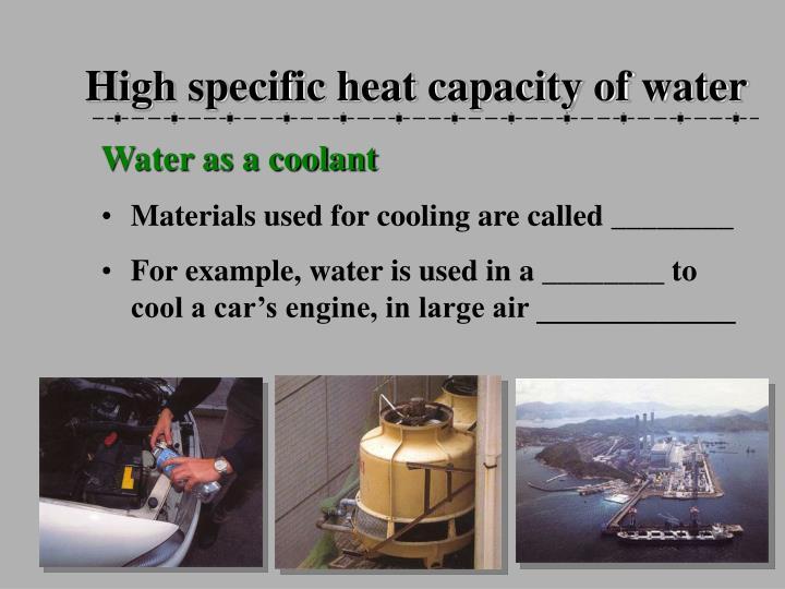PPT - Define Celsius Scale PowerPoint Presentation - ID:5751509