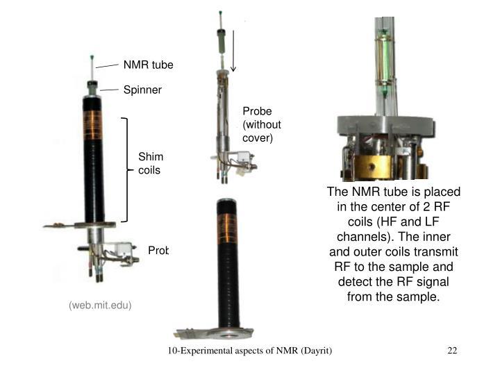 hamradioindia o rf probe for hf