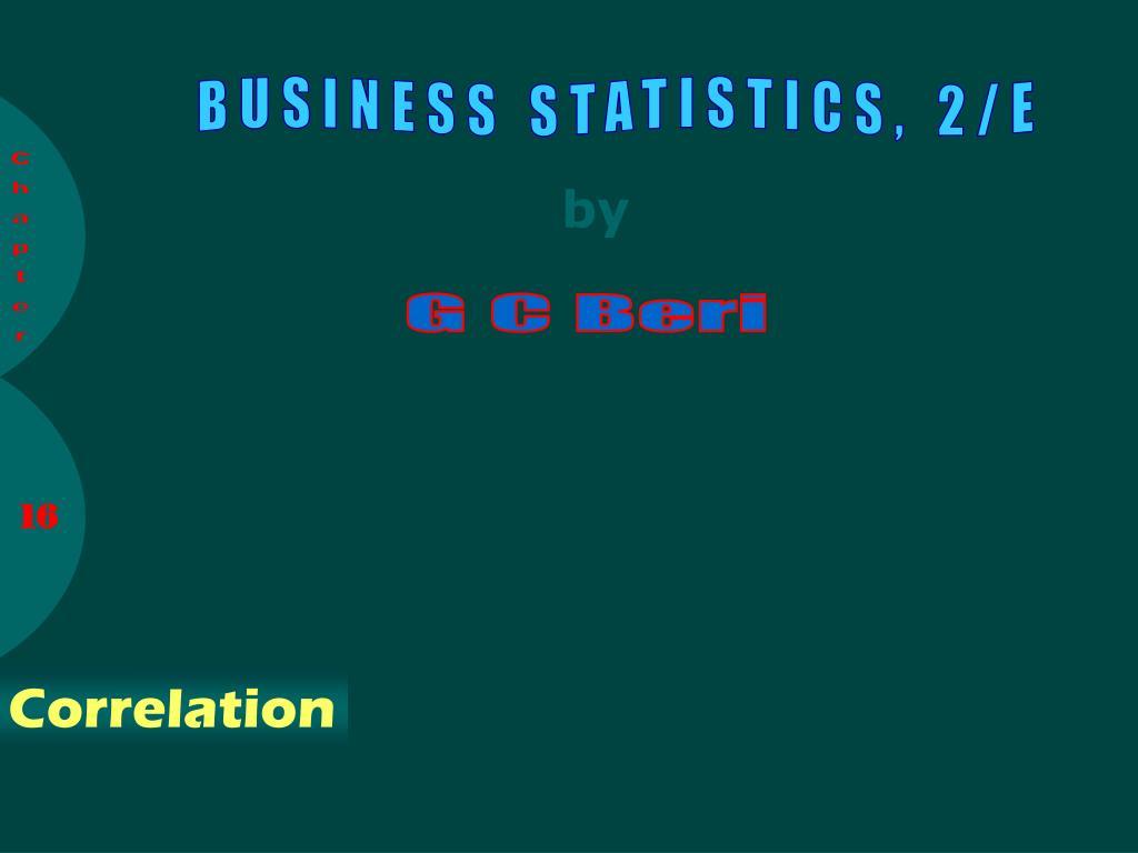 hostel management system er diagram 2009 ford ranger ignition wiring gc beri business statistics pdf