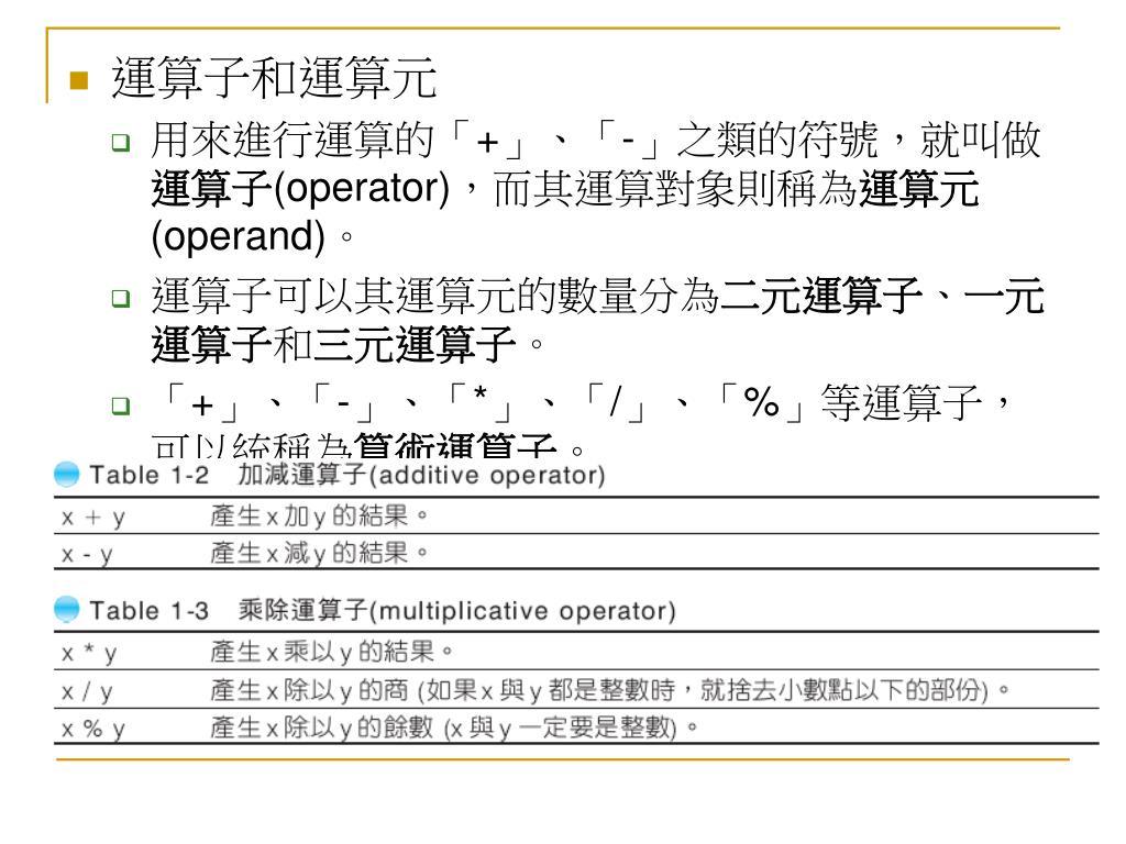 PPT - 明解 C++ 教學手冊 柴田望洋 博士 著 PowerPoint Presentation - ID:5802180