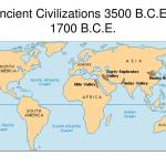Ppt Ancient And Medieval History Maps Powerpoint Presentation Free Download Id 5830033