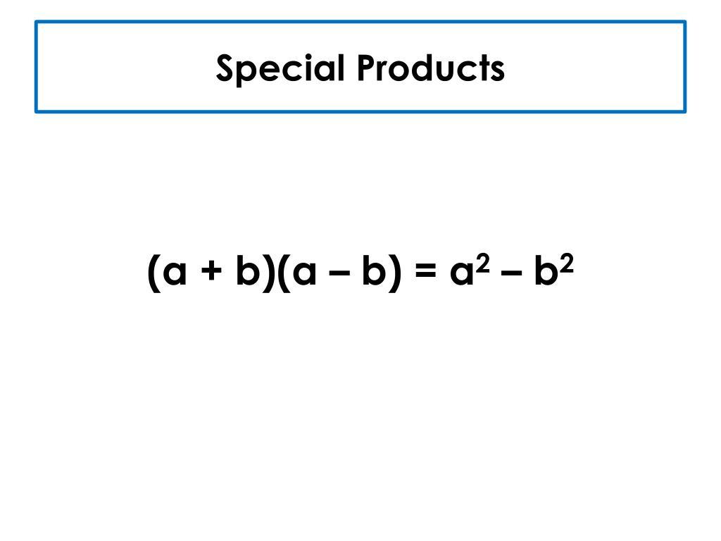 PPT - Math 9 Lesson #32