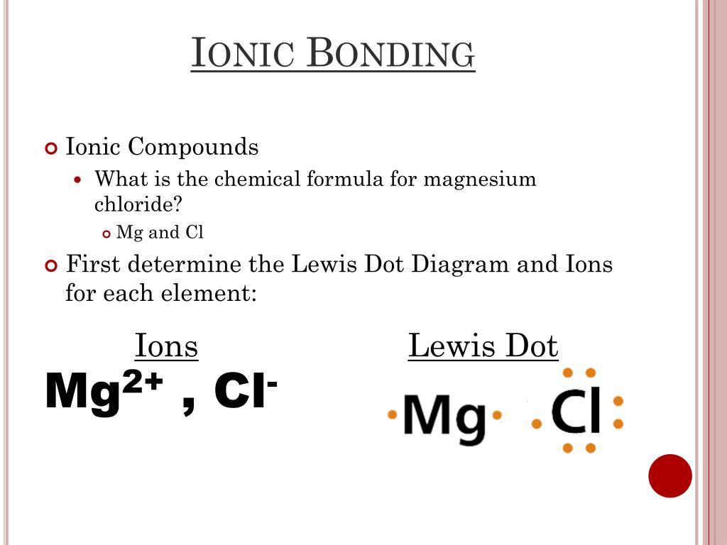 Igcse Chemistry 2017 1 40 Draw Dot Manual Guide