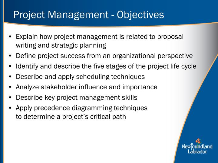 Mastering Project Time Management, Cost Control, And Quality5