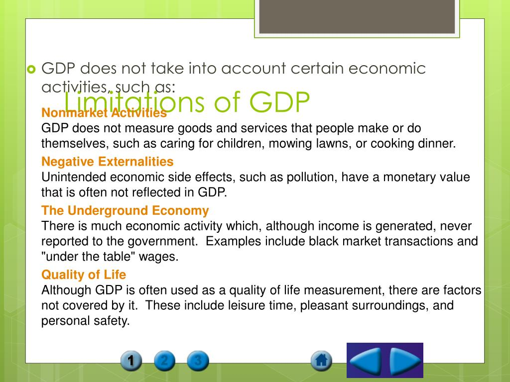 PPT - MACROECONOMIC!!! PowerPoint Presentation. free download - ID:6104085