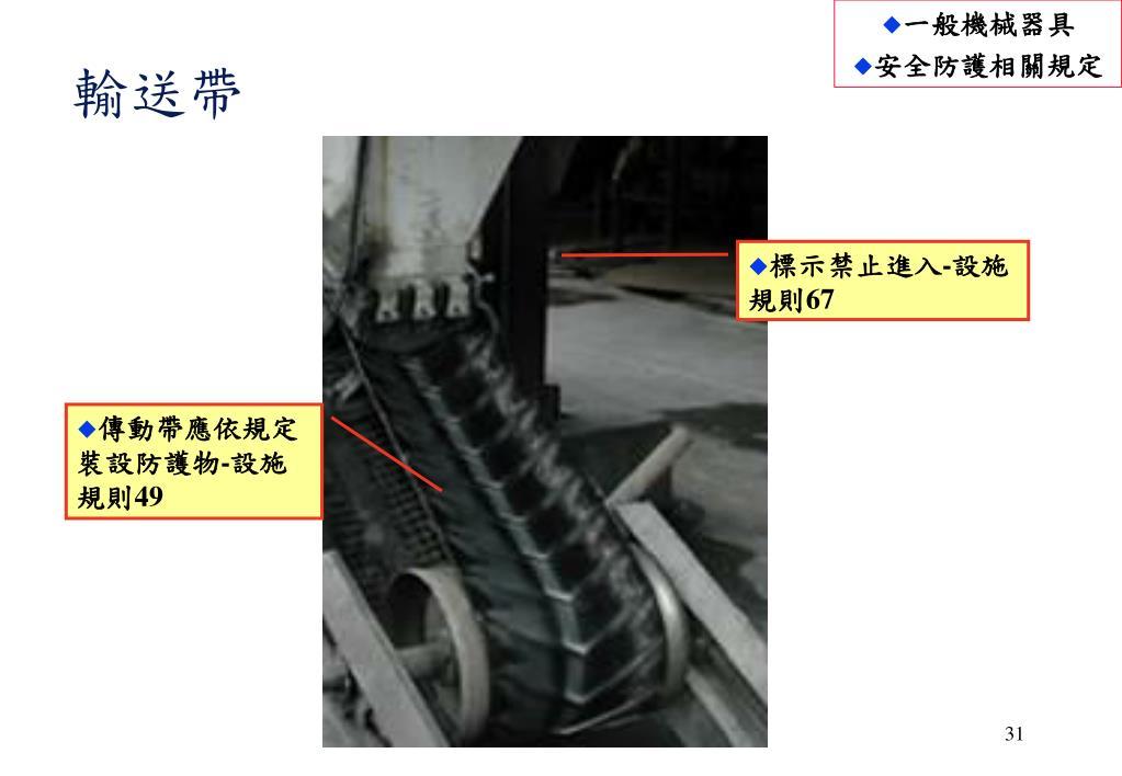 PPT - 實習工廠及實驗室安全衛生 PowerPoint Presentation. free download - ID:6190890