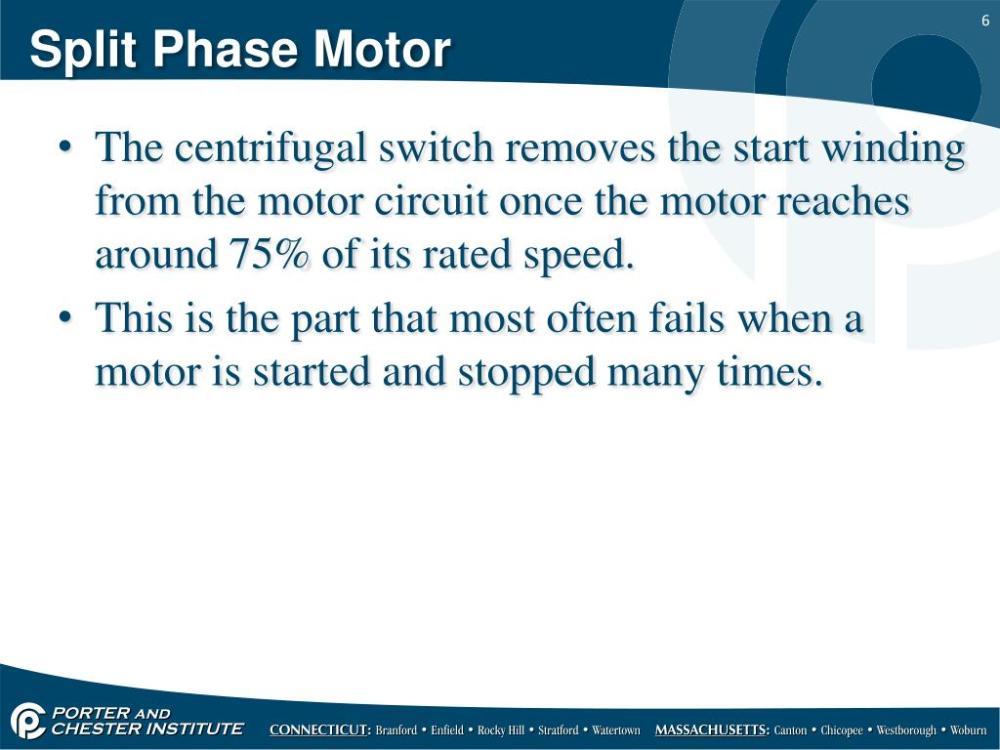 medium resolution of psc motor diagram