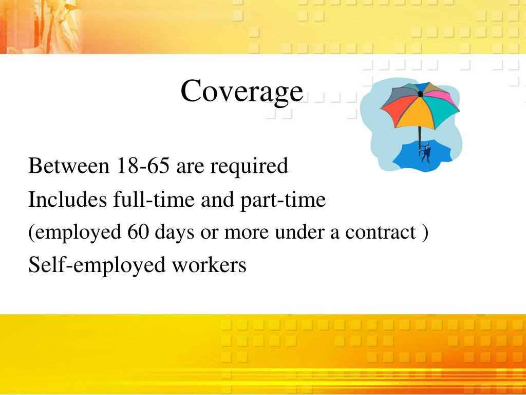 PPT - Mandatory Provident Fund in Hong Kong PowerPoint Presentation. free download - ID:6311943