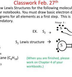 ppt lewis structure practice slides powerpoint presentation id lewis diagrams s2 [ 1024 x 768 Pixel ]